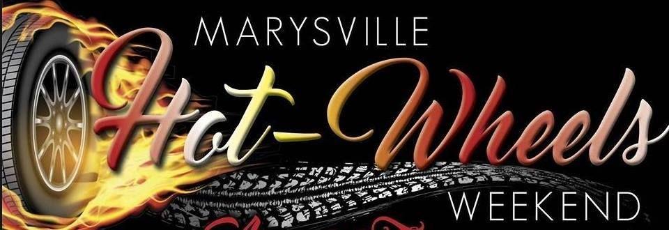 marysville-hot-wheels-weekend-logo