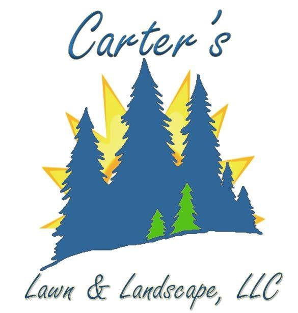 Carter's Lawn and Landscape, LLC