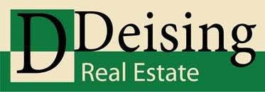 Deising Real Estate