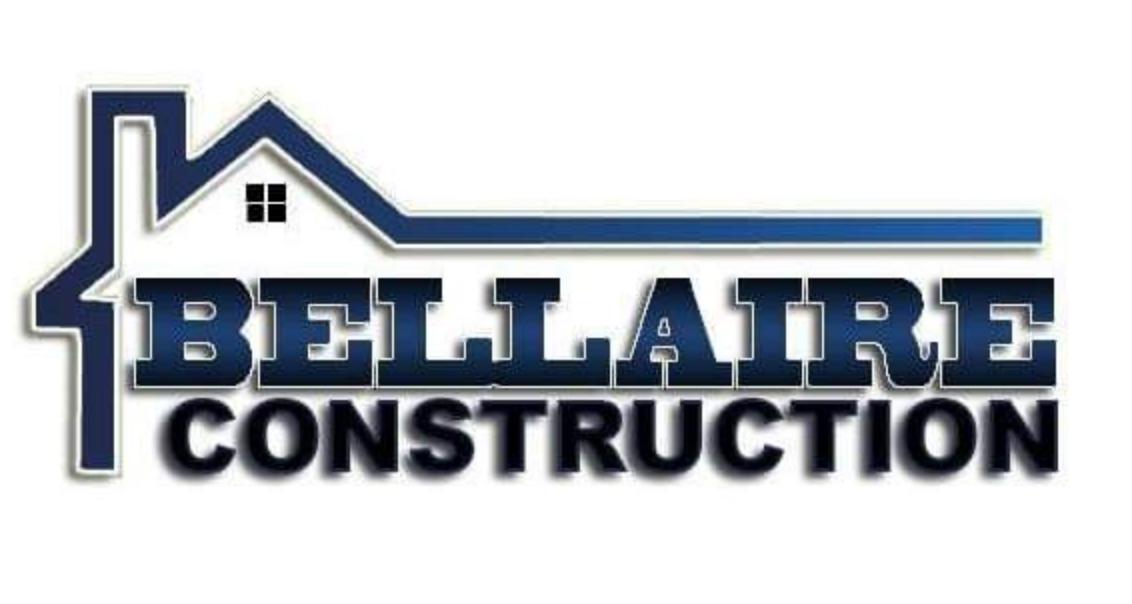 https://marysvillehotwheelsweekend.com/wp-content/uploads/2021/05/Bellaire-sponsor.png