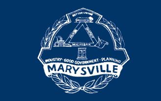 https://marysvillehotwheelsweekend.com/wp-content/uploads/2021/05/City-of-Marys-sponsor.png