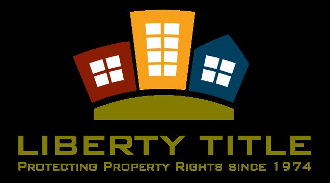 https://marysvillehotwheelsweekend.com/wp-content/uploads/2021/05/LT-Logo-2x.png