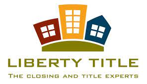 Liberty Title The Closing And Title Experts