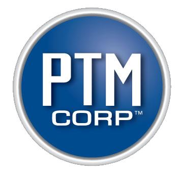 https://marysvillehotwheelsweekend.com/wp-content/uploads/2021/05/PTM-sponsor.png