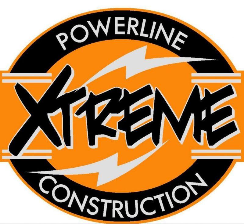 Powerline XTREME Construction