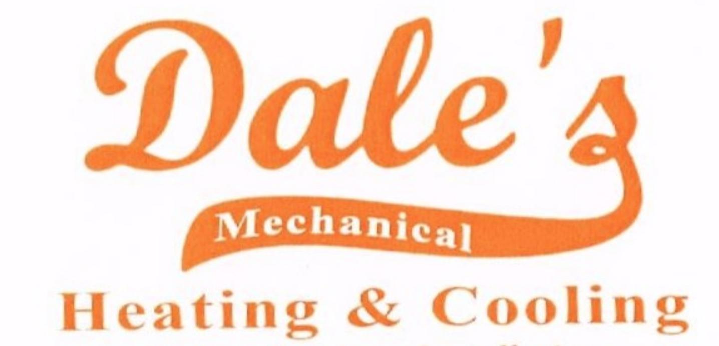 https://marysvillehotwheelsweekend.com/wp-content/uploads/2021/05/dales-mechanical-heating-cooling.png