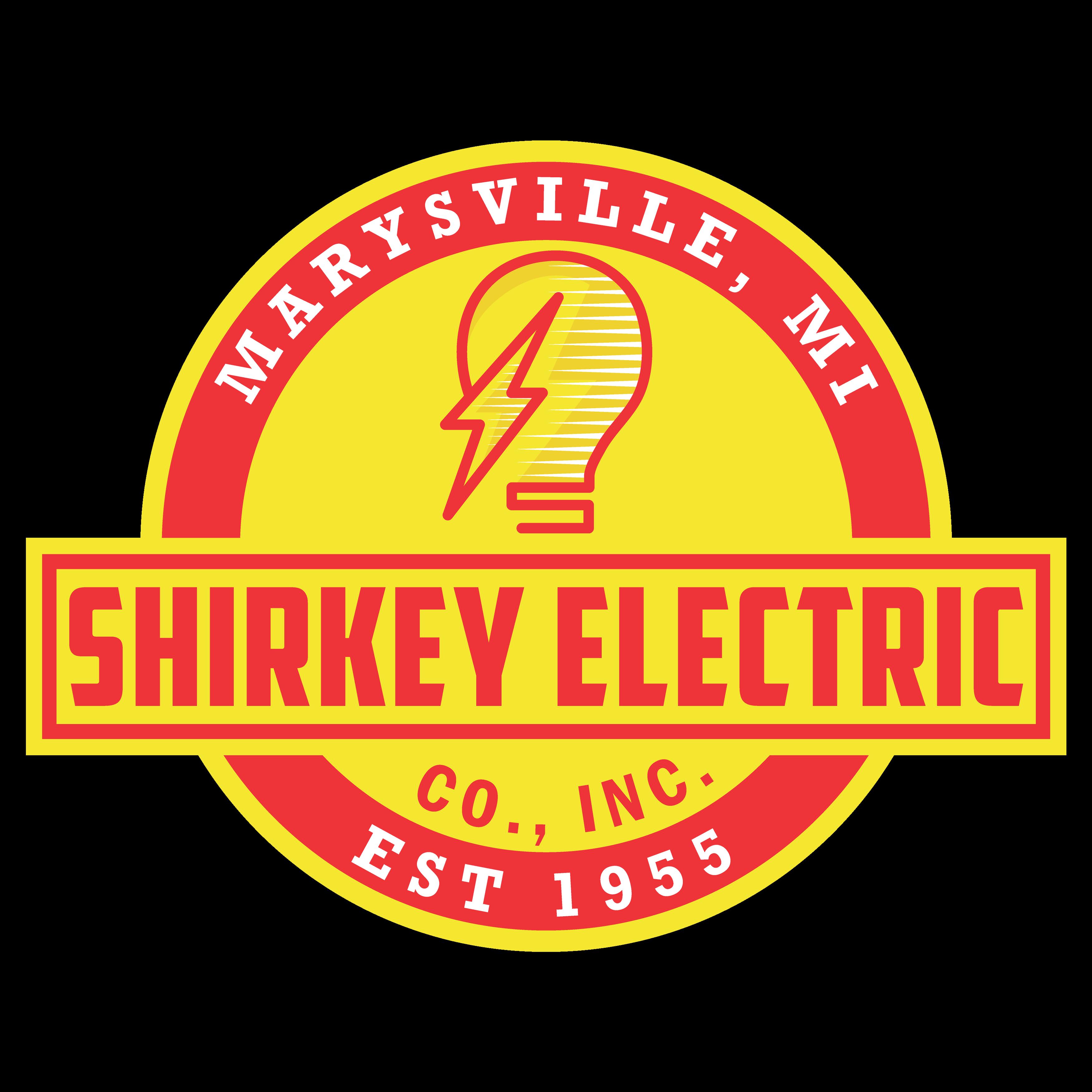 Shirkey Electric Co. Inc.