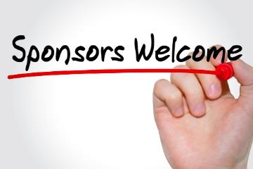sponsors-marysville