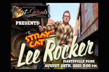 straycat-lee-rocker